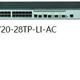 S5720-28TP-LI-AC