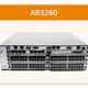 AR3260