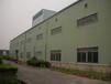 东莞市横沥镇独院钢结构带牛角3000平方厂房出租