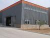东坑新出独院钢结构带牛角2200平方厂房出租