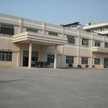 茶山独院两层原房东2800平方厂房出租