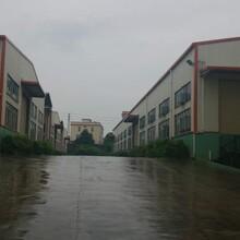 横沥新出独院单一层钢结构带牛角2500平方厂房出租
