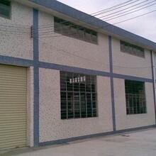 东莞横沥新出原房东单一层小独院厂房800平方出租