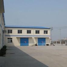 东莞东坑单一层砖墙到顶厂房1600平方出租