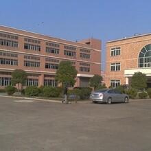 东莞大朗新出独院标准厂房带地坪漆4500平方出租