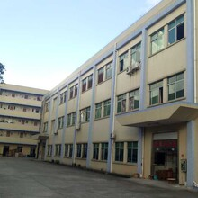 茶山镇原房东标准厂房分租一楼2000平分租带地坪漆