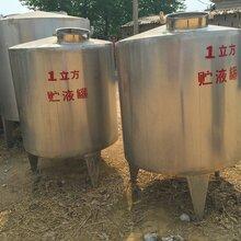 二手不锈钢储酒罐价格,二手不锈钢储酒罐介绍图片
