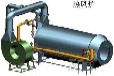 二手燃煤热风炉价格,二手燃煤热风炉介绍