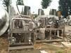 二手喷雾干燥机价格,二手喷雾干燥机介绍