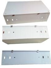 供应文兴品牌基业箱电表箱成套配电箱控制箱电气箱防水箱户外户内防水箱