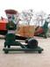 猪饲料颗粒机厂家200型颗粒饲料机颗粒机磨具价格