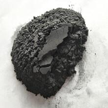 電氣石粉晶體電氣石粉汗蒸房電氣石粉圖片