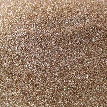 供應廠家直銷蛭石園藝蛭石膨脹蛭石蛭石粉圖片