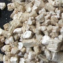 供应银白色蛭石银白蛭石银白色膨胀蛭石银白色蛭石粉图片