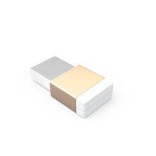 802.11AC双频5.8GUSB无线网卡迷你尺寸wifi接收器图片
