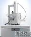 InspectS50扫描电子显微镜