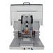 3DDiscovery型号3D生物打印系统