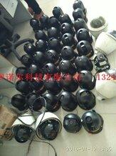 海康维修点一体化摄像机维修球型摄像机维修