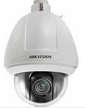 黑龙江海康威视一体化摄像机专业维修