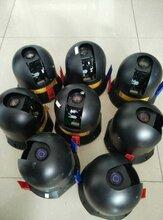 诶比(AB)球机维修、AB摄像头维修