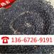 湖南永州防腐銅礦砂除銹沙砂廠家電話