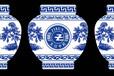 陶瓷中药罐定做陶瓷罐厂家