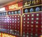 中草药陶瓷密封罐厂家