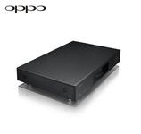 OPPOUDP-203蓝光播放器图片