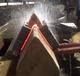 機床導軌淬火專用設備