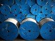 回收钢绞线;公司上门回收各种型号电力线路钢绞线图片