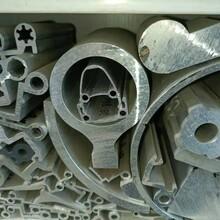 鋁型材模具及鋁型材批發零售圖片