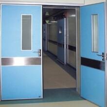 成都重庆货淋室成都重庆单人单吹风淋室成都重庆FFU空气净化器