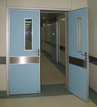 乌鲁木齐风淋室洁净棚,乌鲁木齐医院气密门,乌鲁木齐FFU风机过滤单元