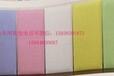 专业生产销售幼儿园各种墙裙软包防撞墙地垫