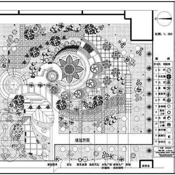 苏州吴中区木渎专业平面设计多班开课预报从速