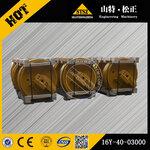 乌鲁木齐山推配件批发,山推SD32液力变矩器175-13-21007,山推变速箱配件