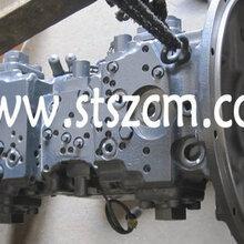 液压泵特价大促销!原装进口PC200-8液压泵总成708-2L-00500,现货热销!
