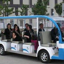 北京维修电动车,电动高尔夫车维修图片