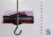北京天宝富强供应空心砖膨胀丝钩多孔砖专用膨胀栓膨胀钩
