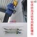 北京市天宝富强供应加气块砖泡沫砖轻质砖专用膨胀螺丝专用膨胀栓