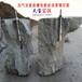 北京市天宝富强供应陶粒砖气泡砖专用膨胀螺丝