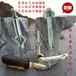 北京市天宝富强供应加气块专用膨胀螺丝轻体砖膨胀栓