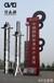 北京市天寶富強供應穿山刺砌塊錨栓輕體磚膨脹螺絲