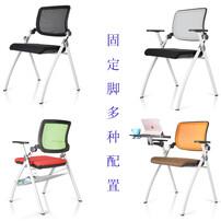 培训椅,会议椅,学生椅,多功能椅子图片