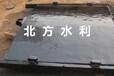 北京泄洪铸铁闸门