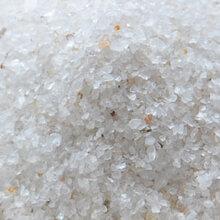 40-70目石英砂99.9硅含量石英砂精密铸造石英砂图片