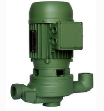 上海瑞堂专业报价SACEMI高压泵图片