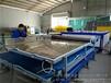 干法夹胶炉-干法夹胶炉设备-优质夹胶炉厂家