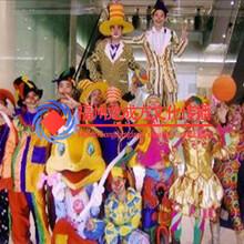 福州会展礼仪礼仪展示展览服务人员模特礼仪迎宾质量好