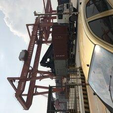 广州汽车配件,进口报关公司,滘心港进口汽车配件,清关流程文件费用
